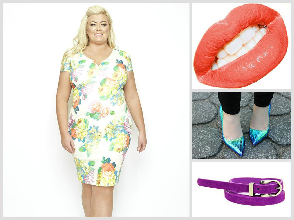 RT @GemCCollection: Love this styling of our MALDIVES dress! Now in our summer sale and half off! http://t.co/Mbo3YQ22o8 http://t.co/dg19X9…