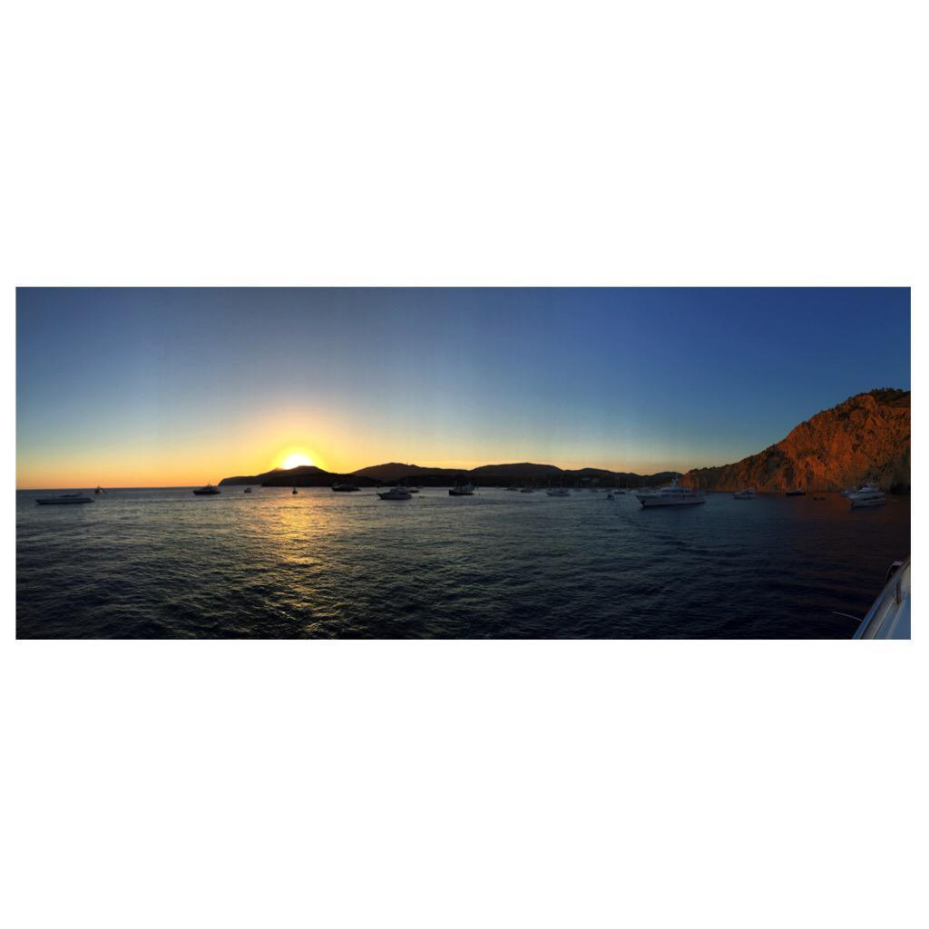 Sunset https://t.co/M1Mtg9G7Ha http://t.co/rvE1iKtx9g