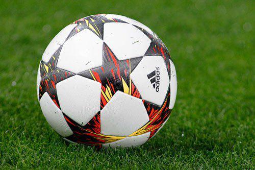 Napoli-Sampdoria sta per iniziare la Diretta TV