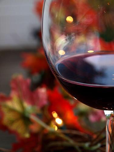 International Cabernet Sauvignon Day Aug 27th!  What Cab will you be drinking today?   #Cabernet #Napa #Wine http://t.co/QQb6wIPOYL