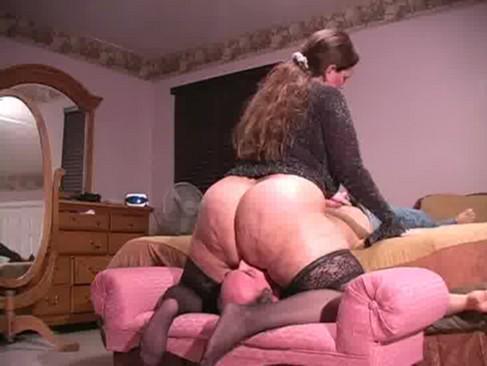 Big ass xxxvideos