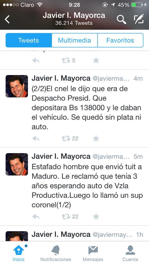 Tavo Hern�ndez (@Tavox_Jose) | Twitter