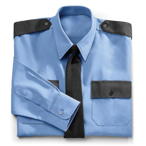 Agente Uniformes ( agente uniforme)  d91f1ee2e3bcd