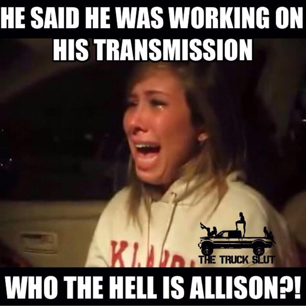 Cherokee memes and memes - Page 68 - Jeep Cherokee Forum