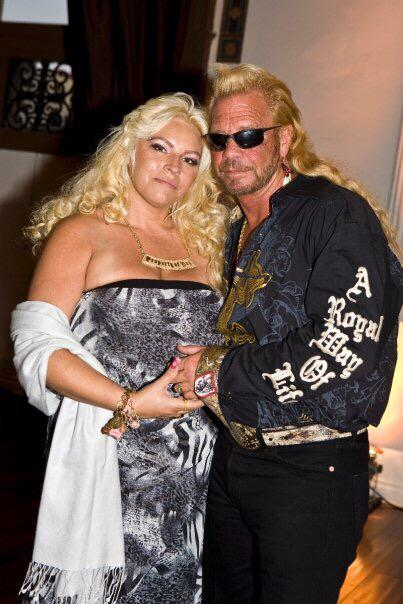 Did I miss #NationalDogDay?? Love you @DogBountyHunter @MrsdogC ❤️ http://t.co/iOd5rEAVbN