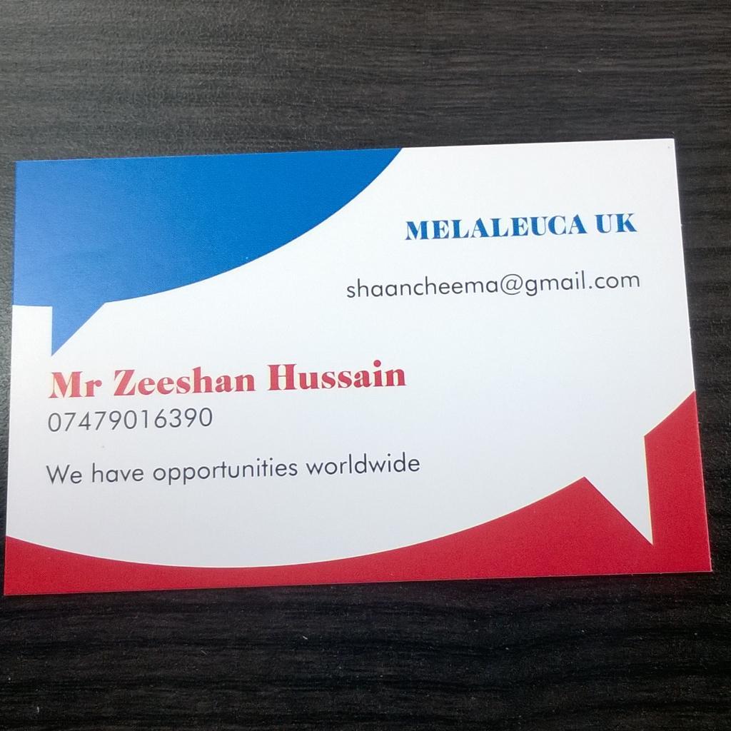 Ch Zeeshan Hussain on Twitter: \
