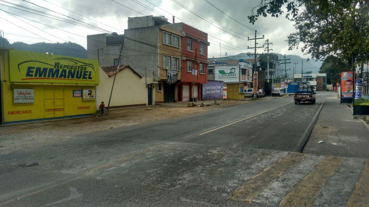 Totonicapan últimas Noticias Y Actualidad En Vivo Scoopnest