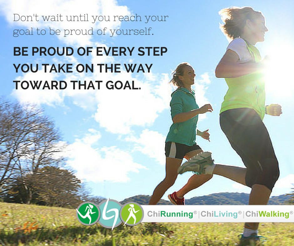 Be inspired at ChiRunning School ----> http://t.co/p6ZTlqgHis http://t.co/oADivUe0I9