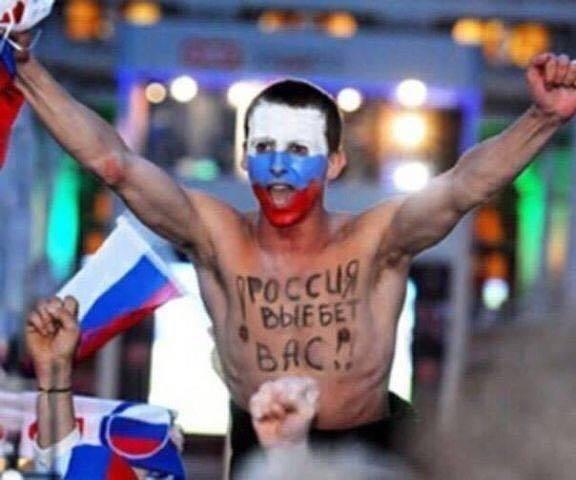 За уничтоженную технику врага украинские военнослужащие уже получили  724 тыс. грн, - Минобороны - Цензор.НЕТ 7874