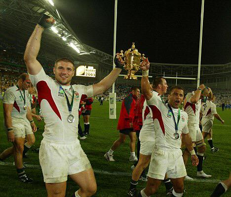 RT @RugbyAid2015: .@EnglandRugby World Cup Winner @RugbyBenCohen will play for Eng in #RugbyAid. Tickets - http://t.co/poaVCG5RBR  RT http:…