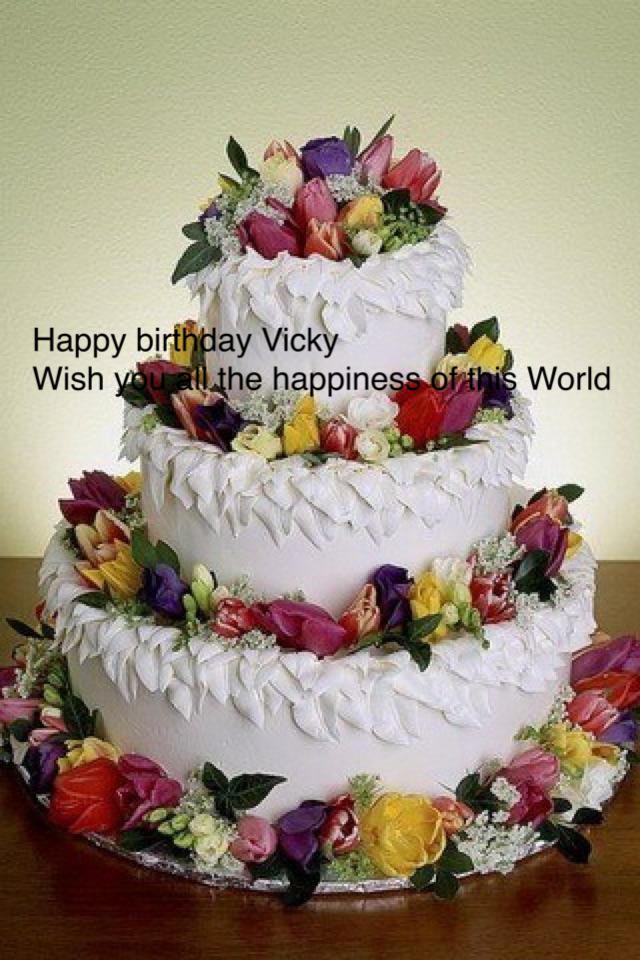 Pitamber Mutreja On Twitter Happy Birthday Dear Son Haresh God