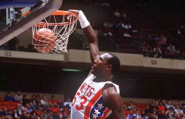 Rest In Peace Darryl Dawkins aka Chocolate Thunder http://t.co/0FPKTUel6I