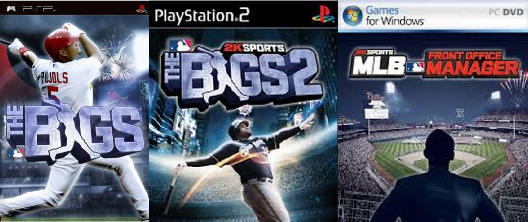 Capcom Vancouver On Twitter Anyone Remember The S 2 Even Mlb Front Office Manager Who Wants To Play Ps2 Psp And Pc