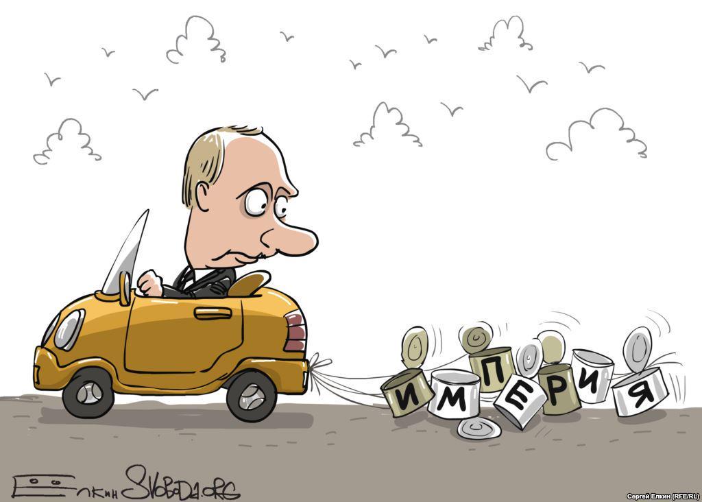 Обвиняемый в перекрашивании звезды в Москве заявил, что оговорил остальных под давлением следователя - Цензор.НЕТ 974
