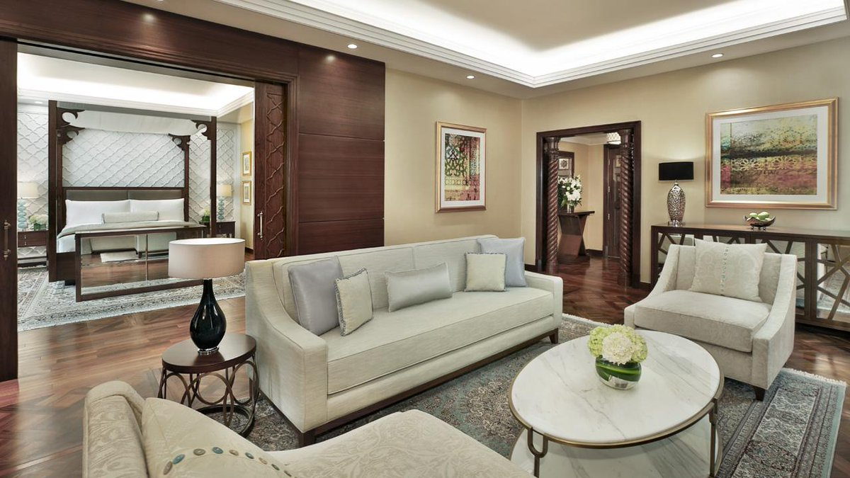 #Ritz Carlton, Dubai, Ft: http://t.co/rcCKPUZezn Available @ http://t.co/HTxChL3Q8m Beverly Hills enjoy http://t.co/NhHlwIFX6M