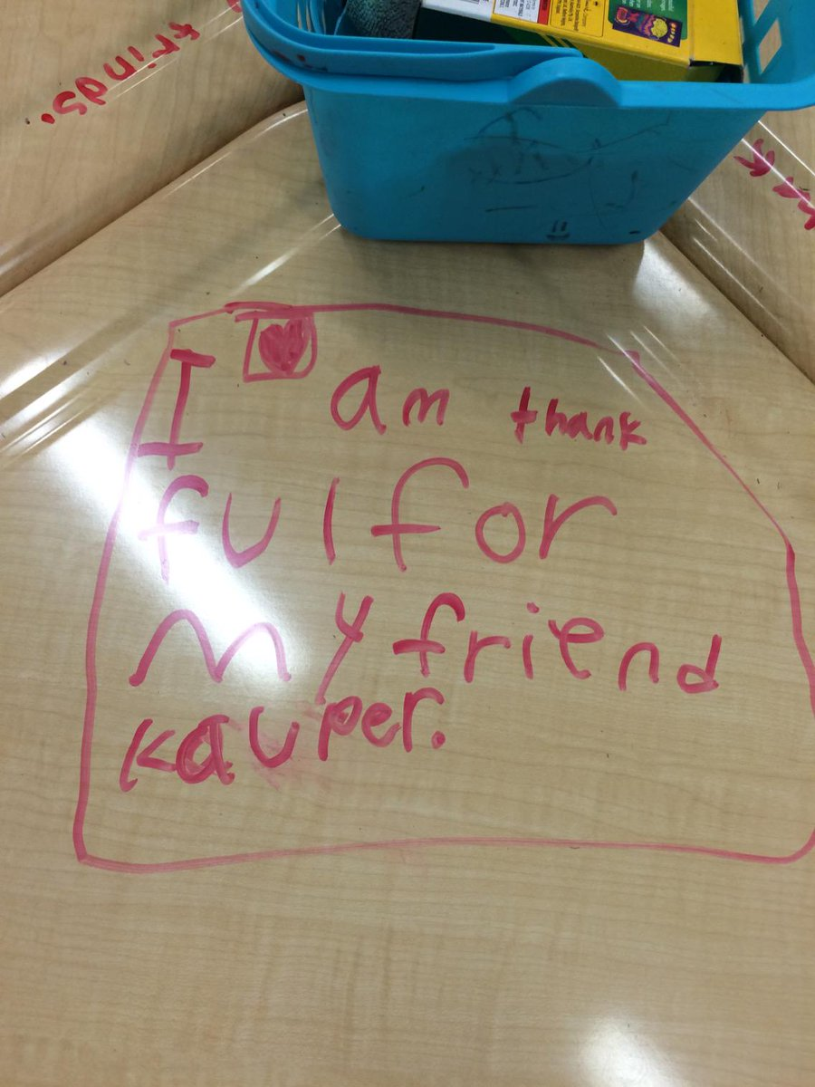 It's good to be thankful for each other! #camlearns #friends http://t.co/hpkurzBaWt