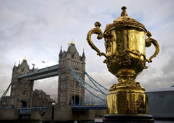 RT @MirrorSport: Lancaster's made his bed, now the whole country must support his team | @matt9dawson #RWC2015  http://t.co/fRdIJIJpc2 http…