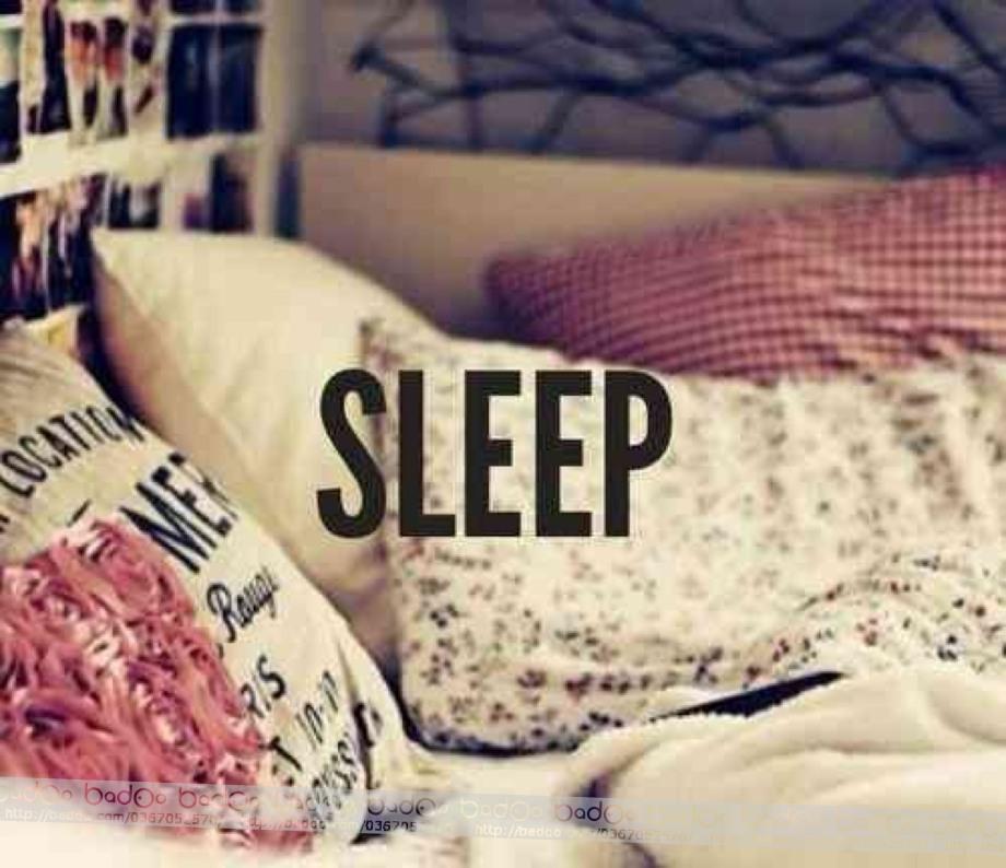 картинки на английском спать внешнего вида