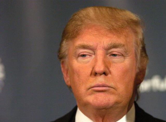 Star Wars Fans On Twitter Boss Nass Donald Trump Http