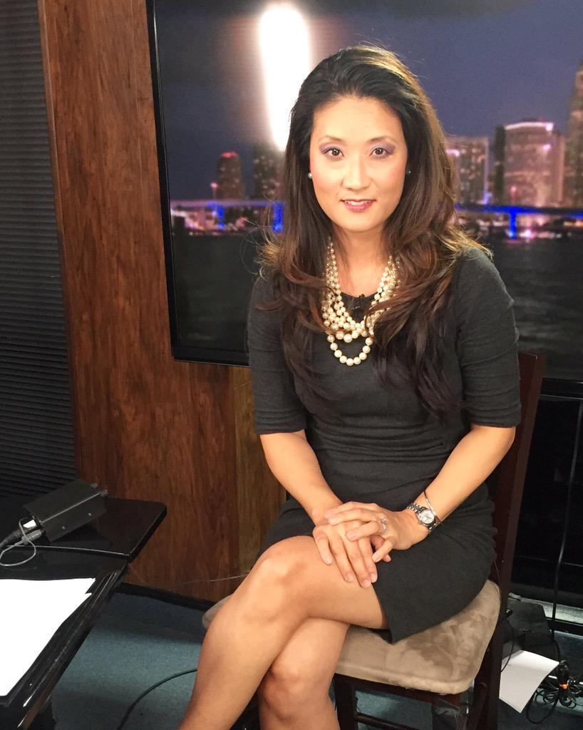 Katie phang attorney wikipedia images - Katie Phang On Twitter Thursday Night Otr W Greta And Ted Only On Foxnews Http T Co Ygzva6lb2s
