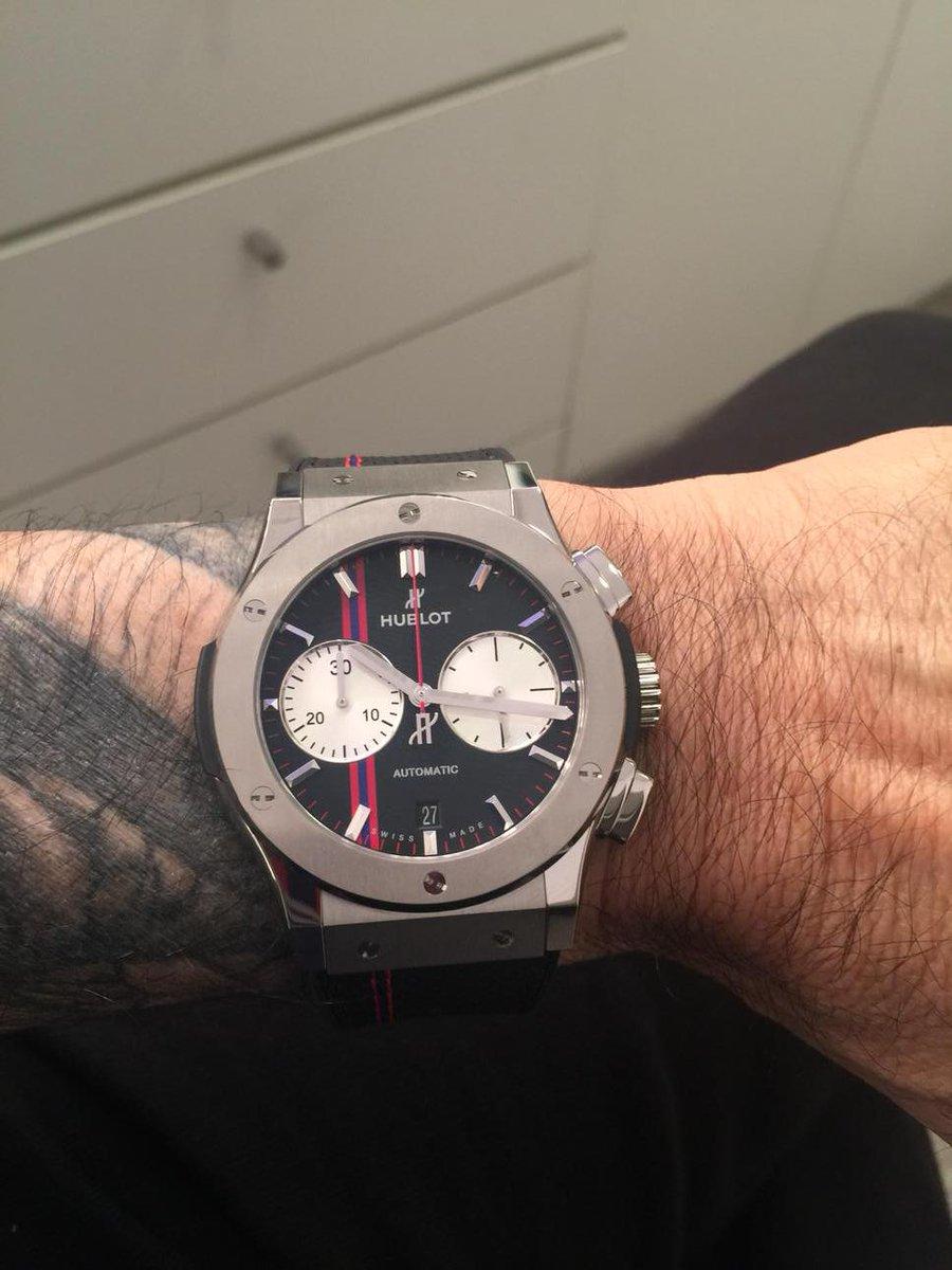 ffba68af28db relojes hublot san lorenzo