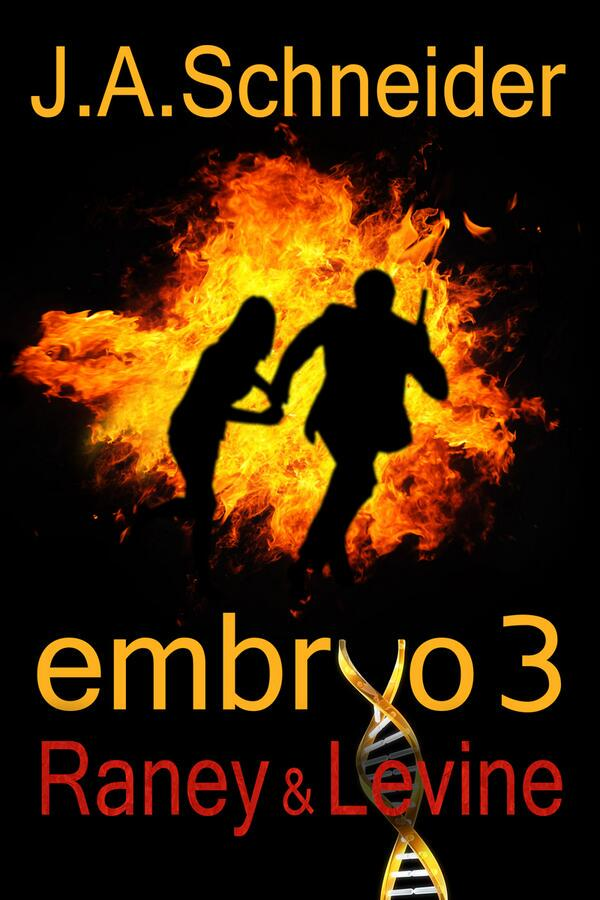 """Every Embryo gets more intense!"" http://t.co/hVbiGD7vkS  UK> http://t.co/OzGYBEaQ4C  #thrillers #series #amwriting http://t.co/pC7NHKPGLU"