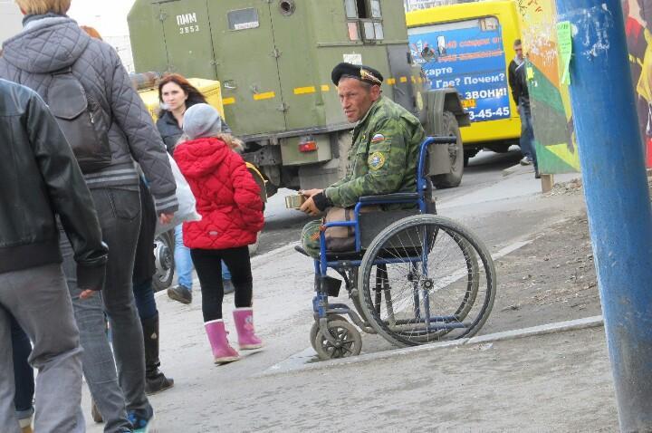 В Запорожье из автомата обстреляли легковой автомобиль: водитель в реанимации - Цензор.НЕТ 349