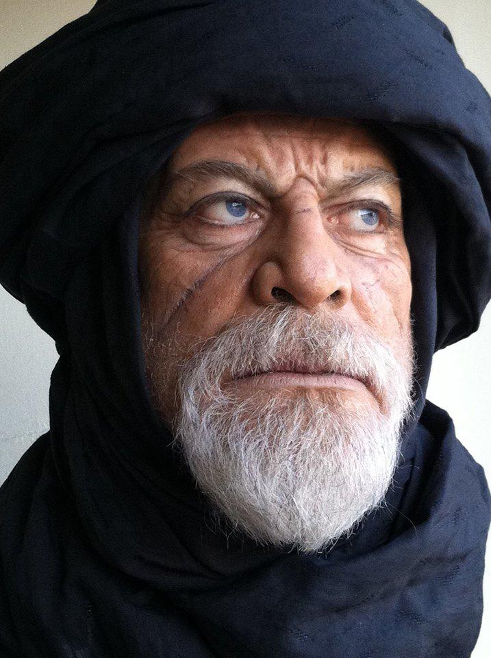 mike hill on twitter quotmy sculpture of oliver reed as