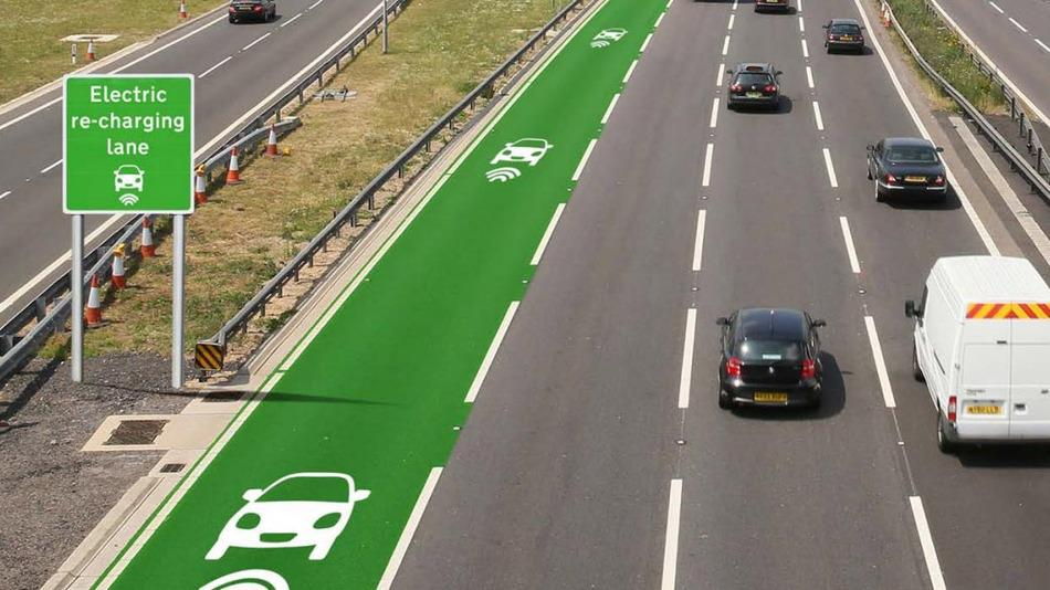 RT @Virgin: The UK is testing roads that charge electric cars as they drive over them: http://t.co/DBWuI1aJ8z http://t.co/sqeP8UwJDY