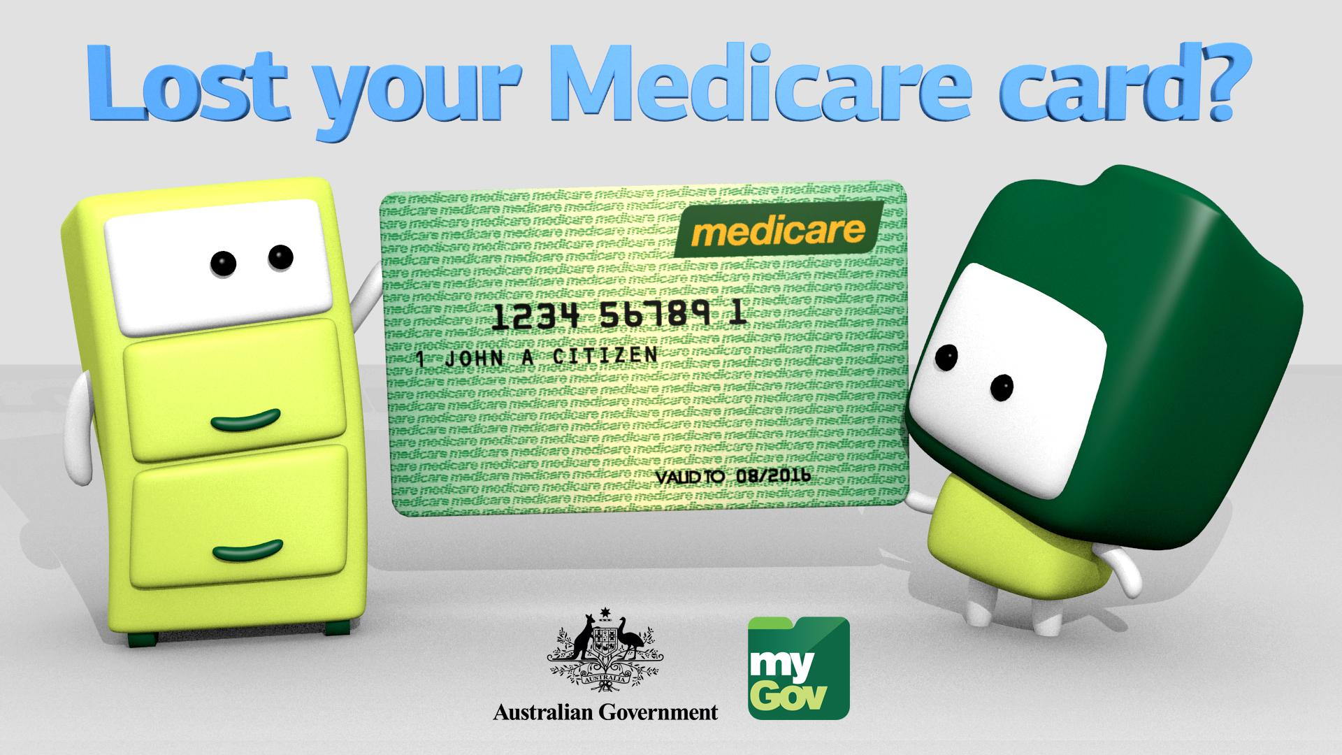 Mygov on twitter lost your medicare card no problem request a mygov on twitter lost your medicare card no problem request a replacement if your medicare online account is linked to mygovau httpt8tc9ougkot ccuart Choice Image