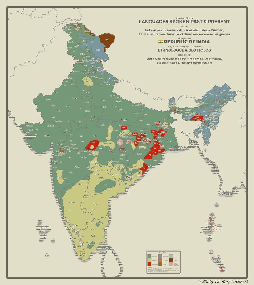 TTK Maps (@ttkmapsindia) | Twitter India Present Map on present africa map, present islam religion map, present canada map, present turkey map, present world map, present vietnam map, present china map, present greece map, present europe map, present egypt map,