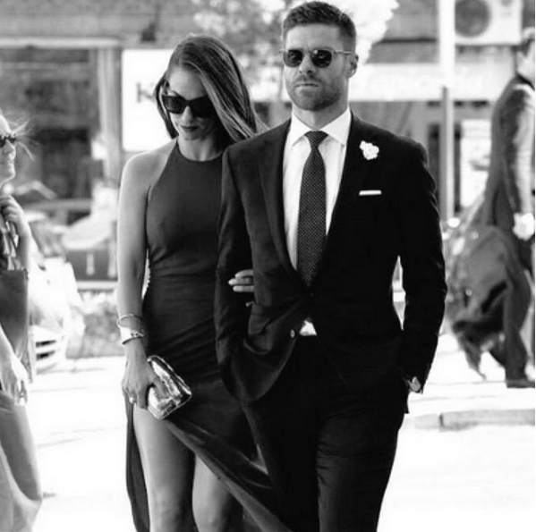 Image result for xabi alonso cool