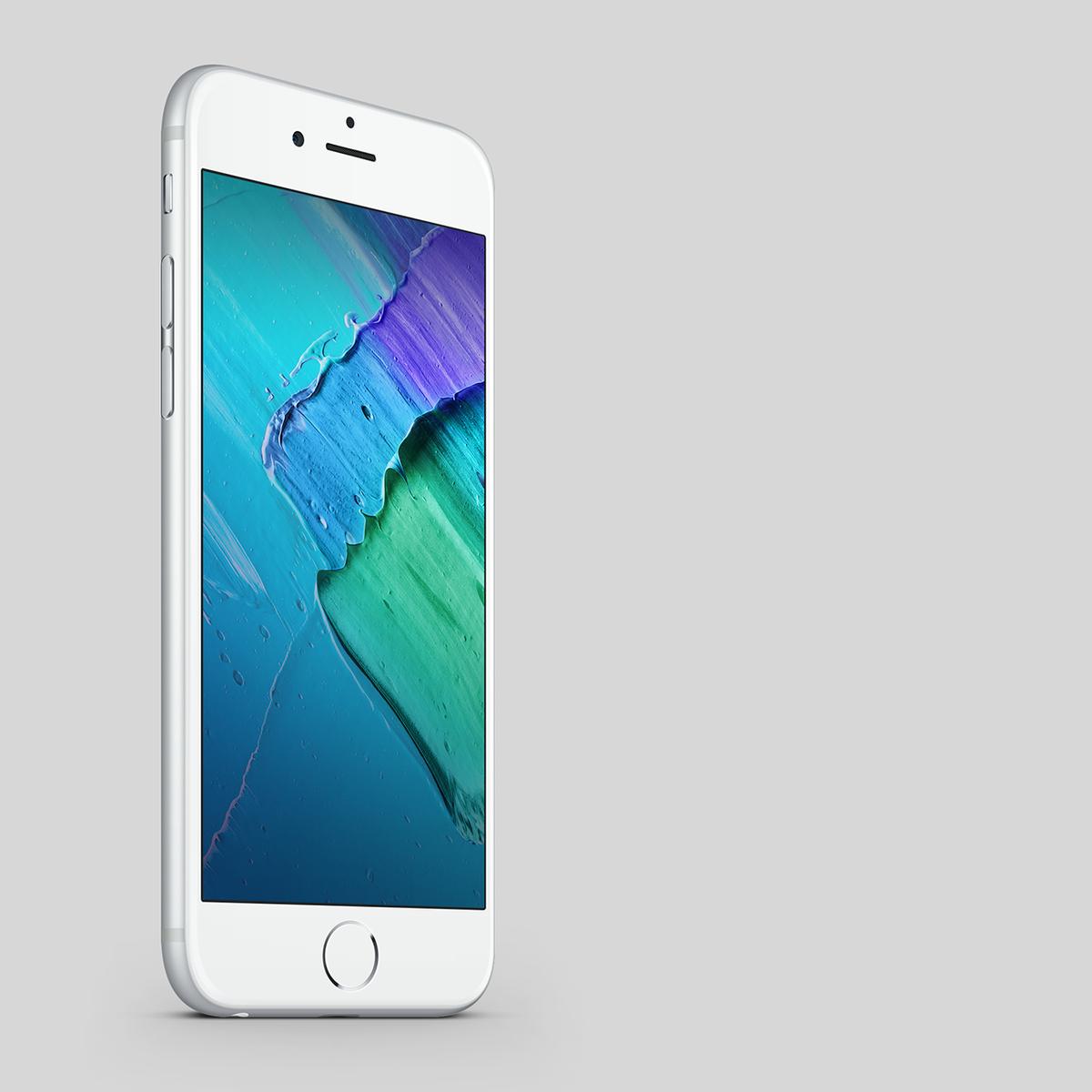 AR7 On Twitter Moto X Style 2015 Stock Wallpaper For IPhone6Plus IPhone6 Tco RDD728AMNi GgEkJiBUmg