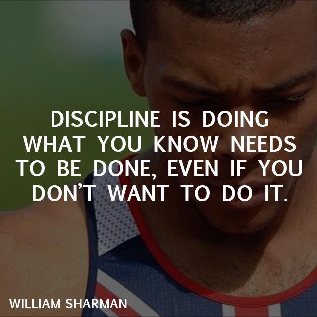 #motivation #tracknation #Beijing2015 #Olympics http://t.co/xvPX1btNFO