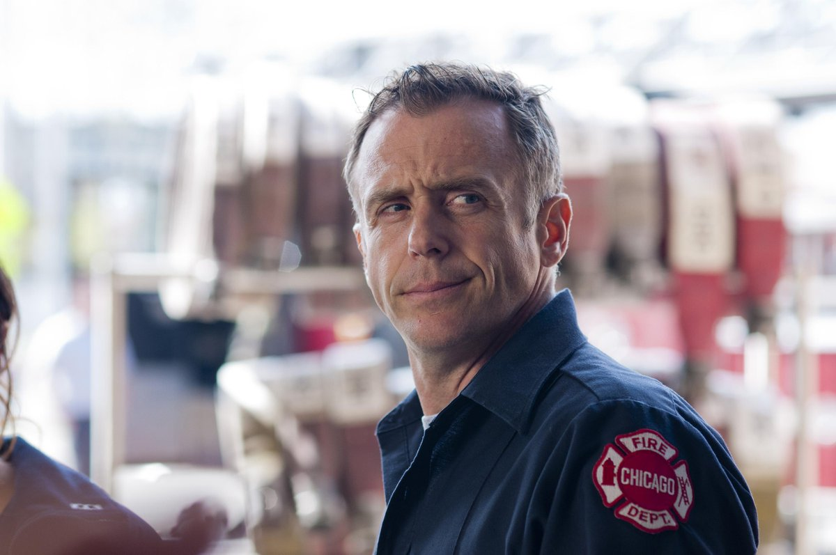 Fans can meet @NBCChicagoFire and @NBCChicagoPD stars Sunday on Chicago's North Side: http://t.co/P0TGnD764M http://t.co/Ot9Z11A2ja