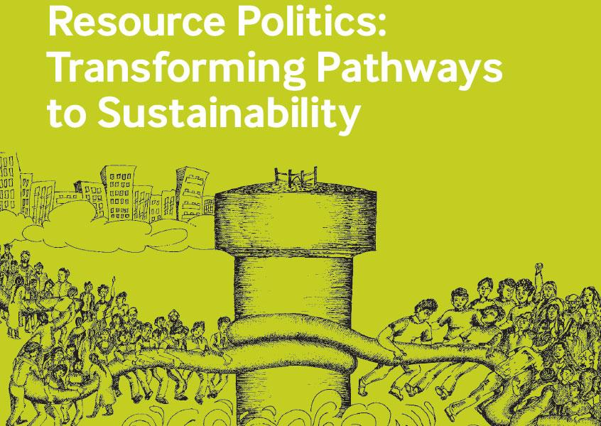 MT: Resource Politics 2015: full conference programme now available to download http://t.co/ddCGifw3ZS #resourcepol http://t.co/oAbHRh6eCu