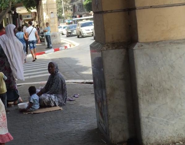 aldo sterone on twitter pourquoi les refugies ne vont pas vers les pays musulmans photo. Black Bedroom Furniture Sets. Home Design Ideas