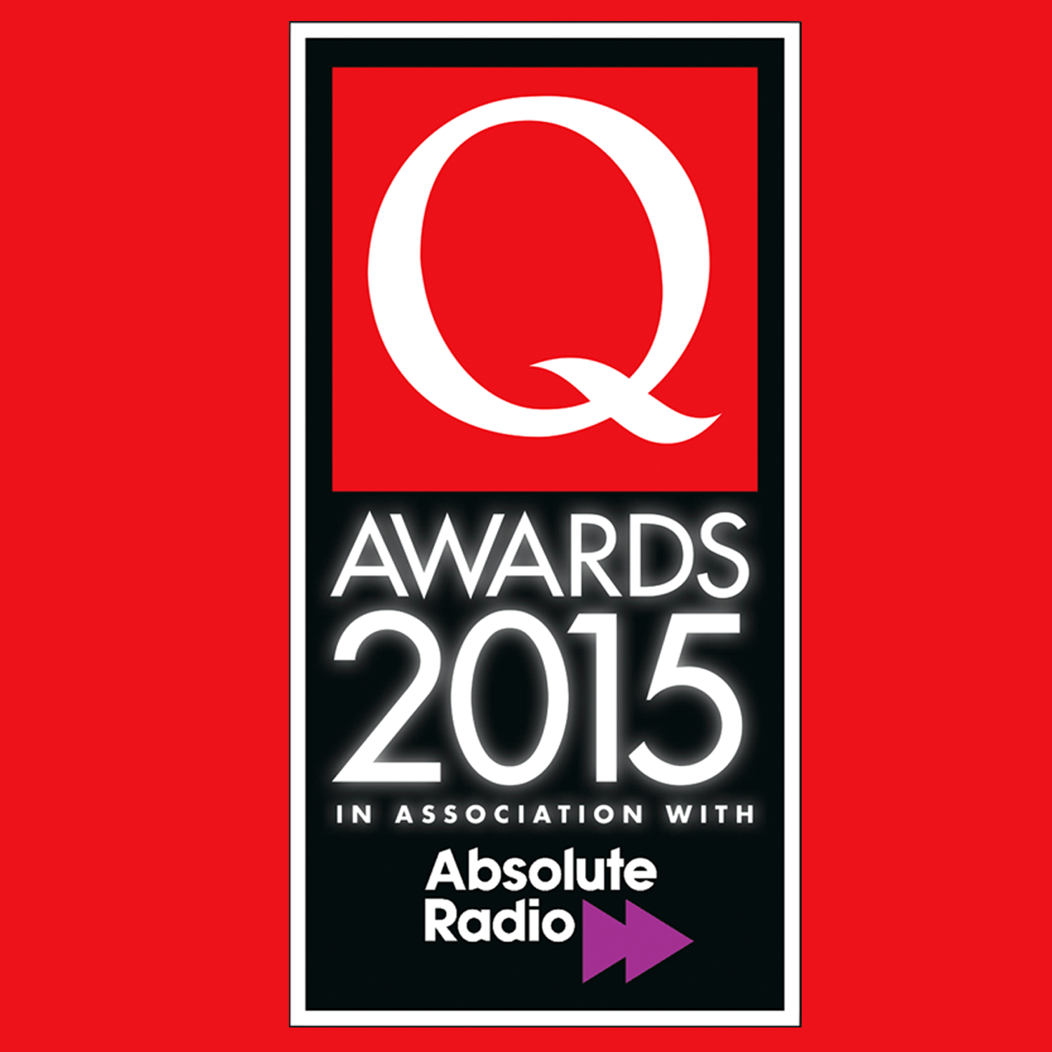 RT @Q_Awards: Vote now for the 2015 #QAwards and have your say on who makes this year's shortlist! http://t.co/bP8CgzWer8 http://t.co/1JV1H…