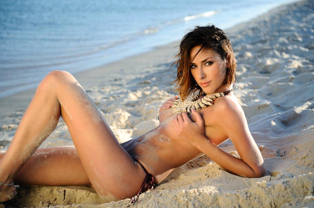 michelle mccool naked photos