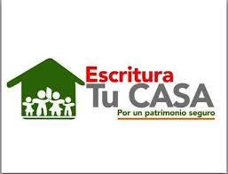 Hoy acompañeremos al Gobernador a la entrega de  Escrituras en Reynosa. #GobTamaulipas #Itavu #EscrituraTuCasa http://t.co/hr93qoCuaU
