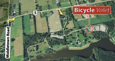 #HarvestPicnic in #HamOnt tomorrow. We've got bike valet this year! http://t.co/wvyyAMvQEn http://t.co/UHI31eSEdV
