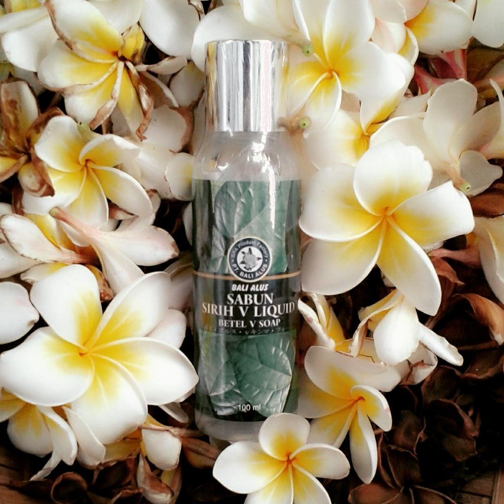 Majestic Shopping Majesticshopp Twitter Profile Twipu Foot Massage Bali Alus 100gr Sabun Sirih Liquid U Menjaga Kesehatan Daerah Kewanitaan Harga 19rb