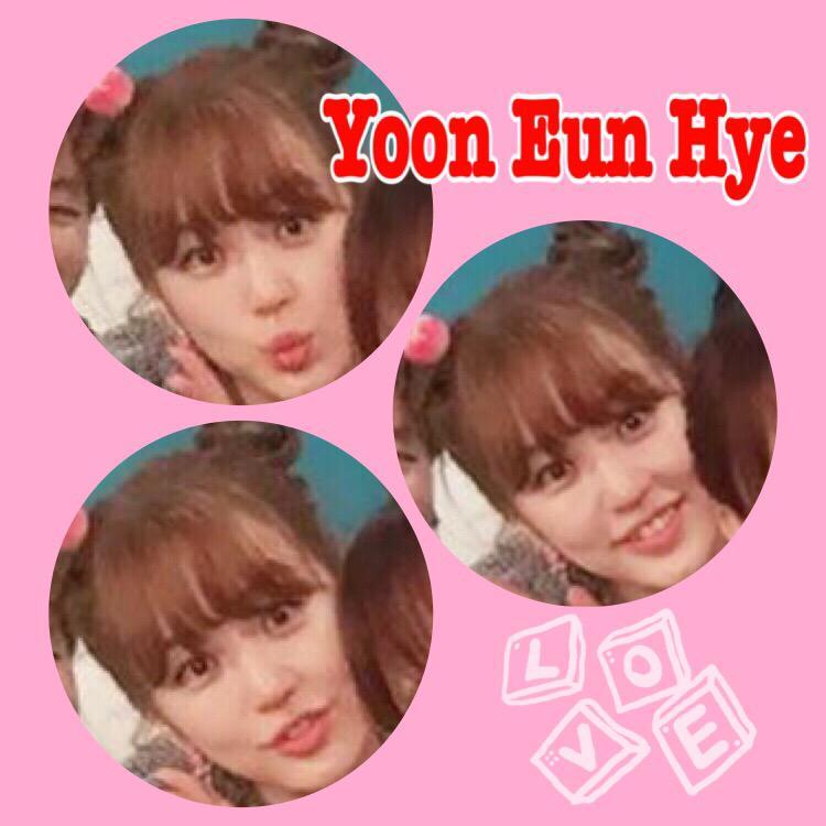 Yoon Eun Hye And Micky Yoochun Dating