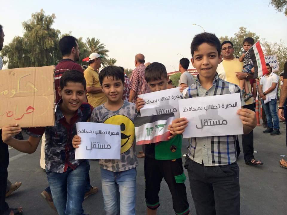 مجلس الوزراء العراقي يوافق على الإصلاحات المقدمة من العبادي  - صفحة 2 CNgRPpsVAAAoRss
