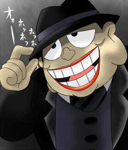 笑う セールス マン 3 朝一 笑う セールス マン 3 やめ どき 笑うセールスマン3...