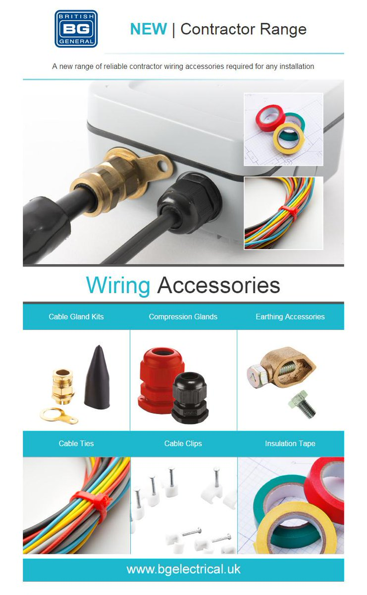 bg electrical � @bgelectrical  bg electrical - a comprehensive range of  quality wiring accessories
