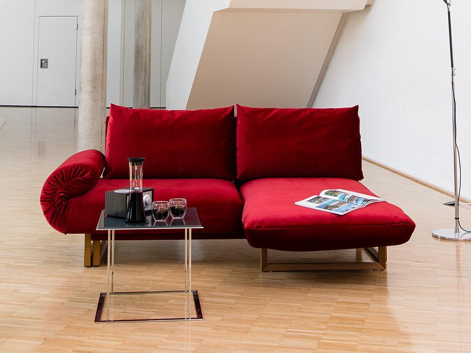 sofa couture on twitter das schlafsofa live von franz fertig. Black Bedroom Furniture Sets. Home Design Ideas