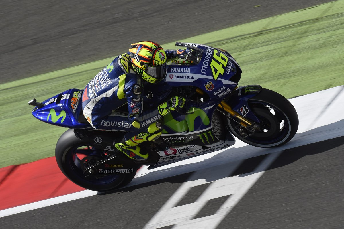 Rojadirecta MotoGP Gran Bretagna Siverstone 2015: vedere in Streaming Gratis con smartphone tablet e PC