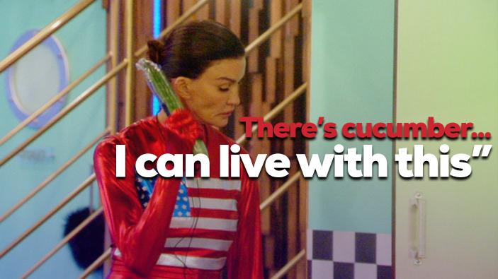 How are Janice and Bobby getting on? Chloe-Jasmine is giving them the grand tour: http://t.co/SAAyt3GsYT #CBB http://t.co/pVEinH1W45