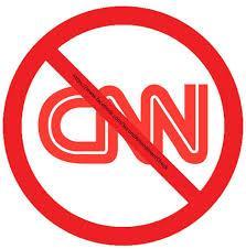 23 million watched CNN GOP Debate